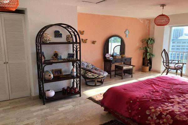 Foto de departamento en venta en cristobal colón 200, costa azul, acapulco de juárez, guerrero, 0 No. 06