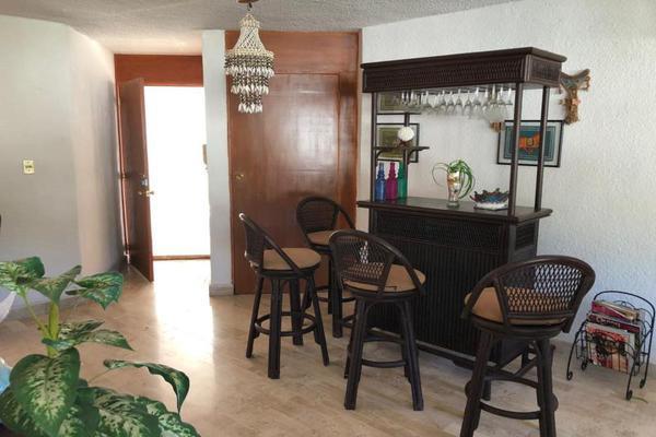 Foto de departamento en venta en cristobal colón 200, costa azul, acapulco de juárez, guerrero, 0 No. 08