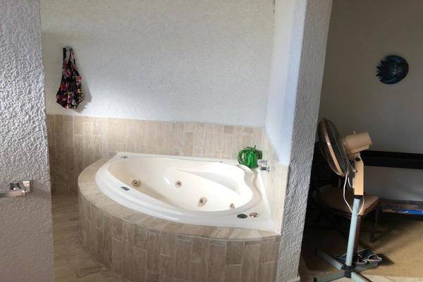 Foto de departamento en venta en cristobal colón 200, costa azul, acapulco de juárez, guerrero, 0 No. 09
