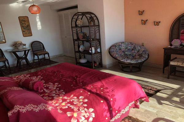 Foto de departamento en venta en cristobal colón 200, costa azul, acapulco de juárez, guerrero, 0 No. 14