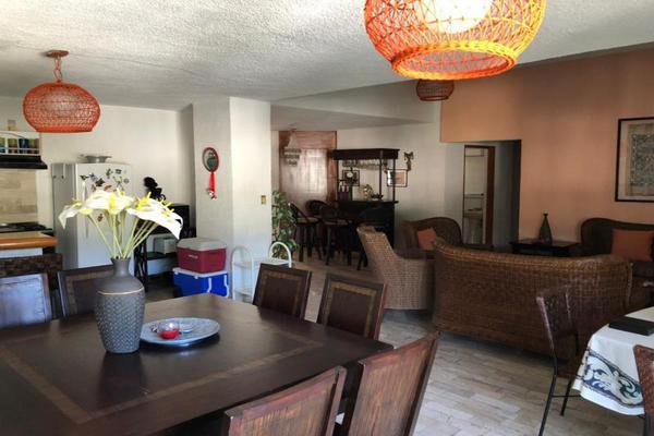 Foto de departamento en venta en cristobal colón 200, costa azul, acapulco de juárez, guerrero, 0 No. 17