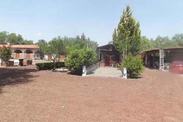 Foto de casa en venta en cristóbal colón 5, del catillo, tecámac, méxico, 0 No. 03
