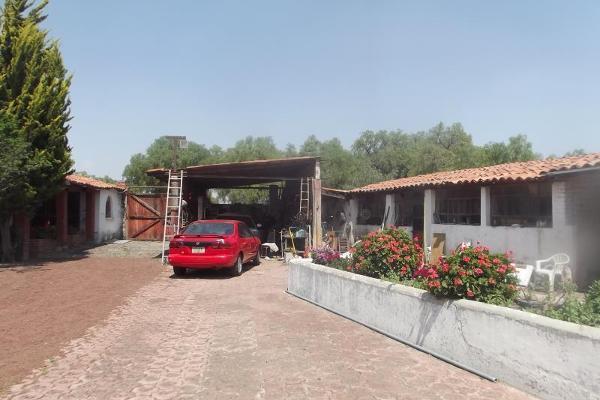 Foto de casa en venta en cristóbal colón 5, del catillo, tecámac, méxico, 0 No. 04