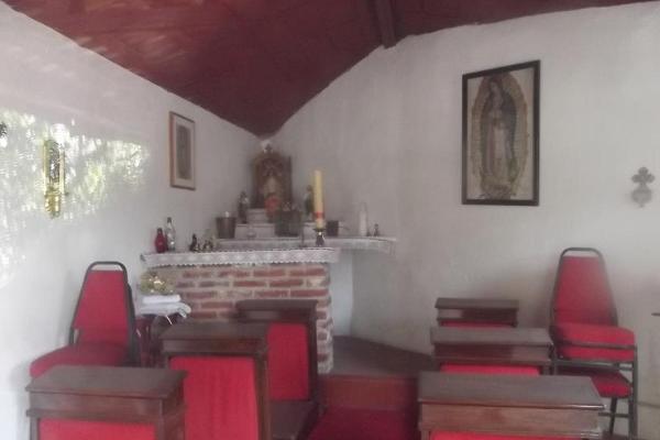 Foto de casa en venta en cristóbal colón 5, del catillo, tecámac, méxico, 0 No. 06