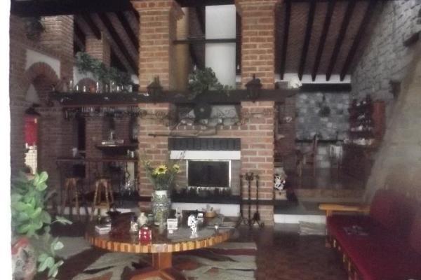 Foto de casa en venta en cristóbal colón 5, del catillo, tecámac, méxico, 0 No. 11