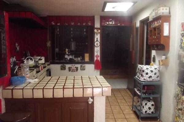 Foto de casa en venta en cristóbal colón 5, del catillo, tecámac, méxico, 0 No. 12