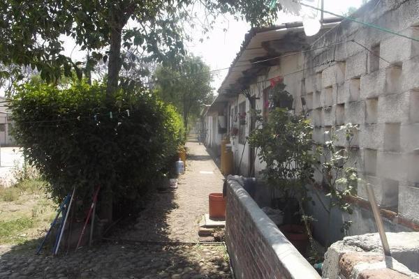 Foto de casa en venta en cristóbal colón 5, del catillo, tecámac, méxico, 0 No. 17