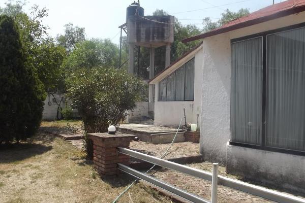 Foto de casa en venta en cristóbal colón 5, del catillo, tecámac, méxico, 0 No. 20