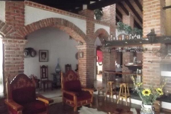 Foto de casa en venta en cristóbal colón 5, del catillo, tecámac, méxico, 0 No. 22
