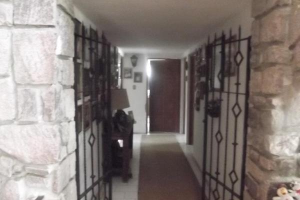 Foto de casa en venta en cristóbal colón 5, del catillo, tecámac, méxico, 0 No. 23