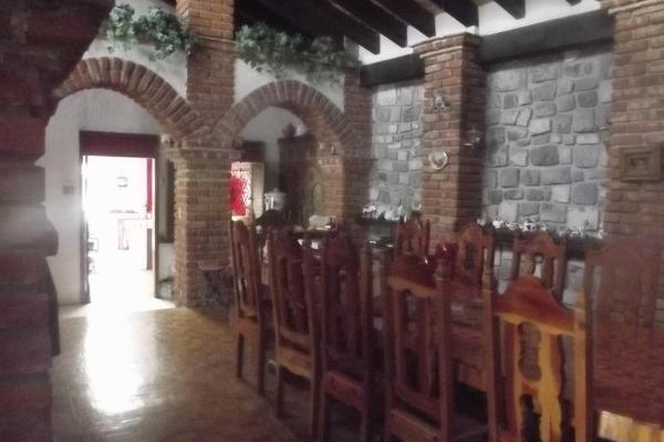 Foto de casa en venta en cristóbal colón 5, del catillo, tecámac, méxico, 0 No. 24