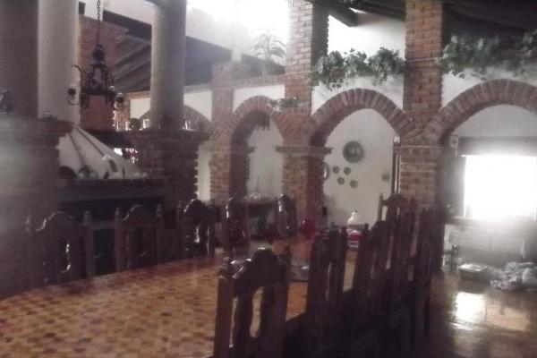 Foto de casa en venta en cristóbal colón 5, del catillo, tecámac, méxico, 0 No. 25