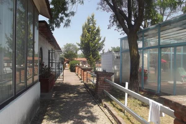 Foto de casa en venta en cristóbal colón 5, del catillo, tecámac, méxico, 0 No. 32
