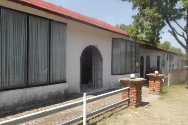 Foto de casa en venta en cristóbal colón 5, del catillo, tecámac, méxico, 0 No. 33