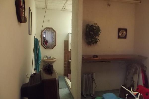 Foto de casa en venta en cristóbal colón 5, del catillo, tecámac, méxico, 0 No. 34