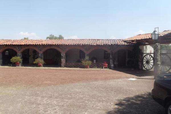 Foto de casa en venta en cristóbal colón 5, del catillo, tecámac, méxico, 0 No. 36