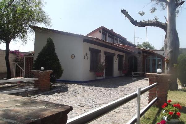 Foto de casa en venta en cristóbal colón 5, del catillo, tecámac, méxico, 0 No. 38