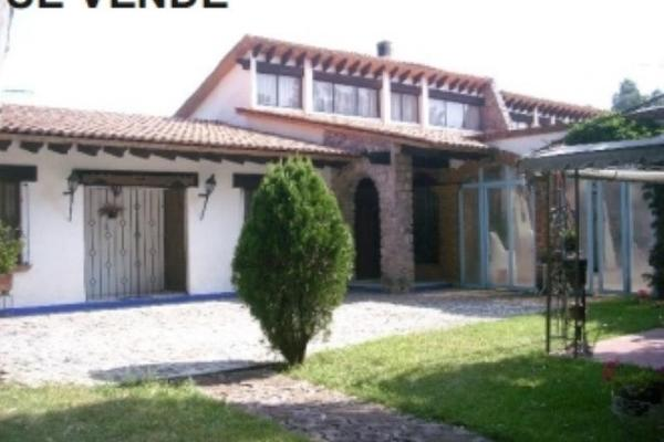 Foto de casa en venta en cristóbal colón 5, del catillo, tecámac, méxico, 0 No. 40