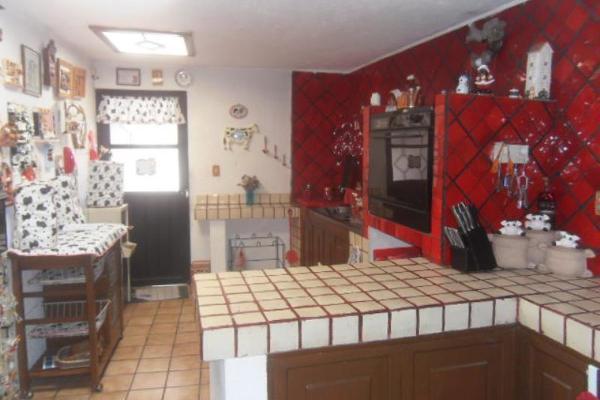 Foto de casa en venta en cristóbal colón 5, del catillo, tecámac, méxico, 0 No. 41
