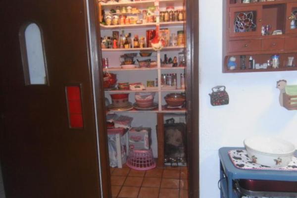 Foto de casa en venta en cristóbal colón 5, del catillo, tecámac, méxico, 0 No. 42