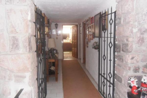 Foto de casa en venta en cristóbal colón 5, del catillo, tecámac, méxico, 0 No. 44