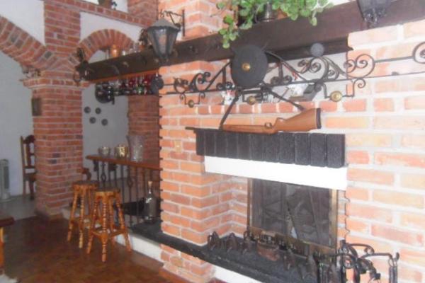 Foto de casa en venta en cristóbal colón 5, del catillo, tecámac, méxico, 0 No. 46
