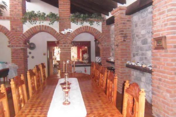 Foto de casa en venta en cristóbal colón 5, del catillo, tecámac, méxico, 0 No. 47