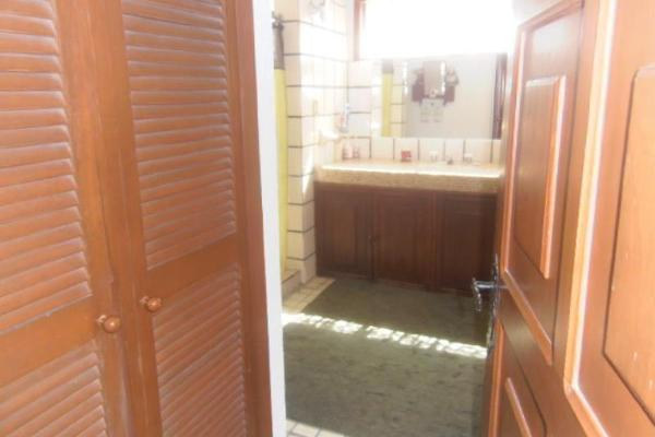 Foto de casa en venta en cristóbal colón 5, del catillo, tecámac, méxico, 0 No. 50