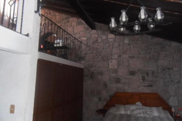 Foto de casa en venta en cristóbal colón 5, del catillo, tecámac, méxico, 0 No. 51