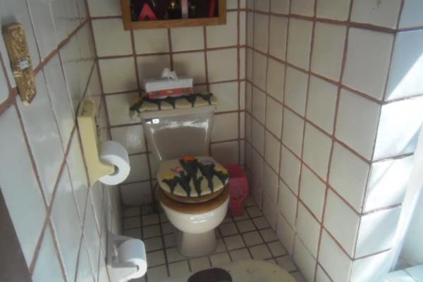 Foto de casa en venta en cristóbal colón 5, del catillo, tecámac, méxico, 0 No. 52