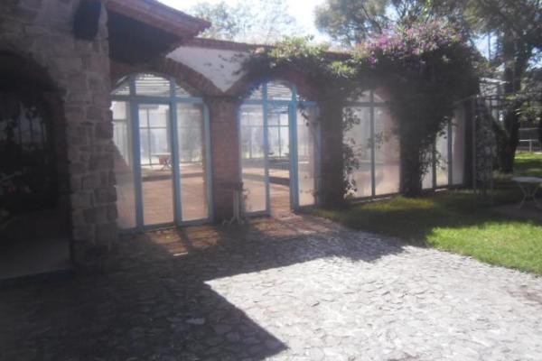 Foto de casa en venta en cristóbal colón 5, del catillo, tecámac, méxico, 0 No. 55