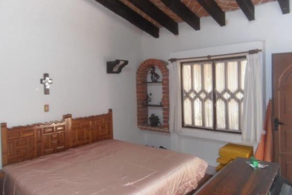 Foto de casa en venta en cristóbal colón 5, del catillo, tecámac, méxico, 0 No. 56