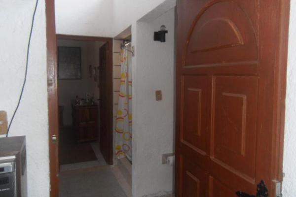 Foto de casa en venta en cristóbal colón 5, del catillo, tecámac, méxico, 0 No. 57