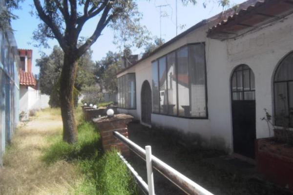 Foto de casa en venta en cristóbal colón 5, del catillo, tecámac, méxico, 0 No. 59