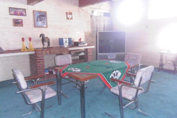 Foto de casa en venta en cristóbal colón 5, del catillo, tecámac, méxico, 0 No. 62