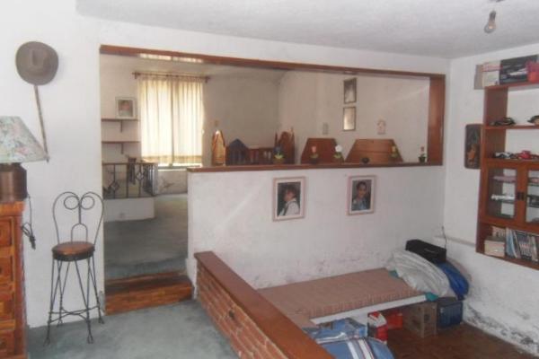Foto de casa en venta en cristóbal colón 5, del catillo, tecámac, méxico, 0 No. 63
