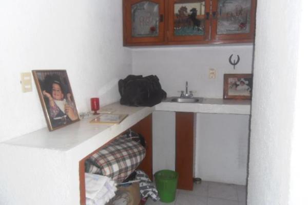 Foto de casa en venta en cristóbal colón 5, del catillo, tecámac, méxico, 0 No. 65