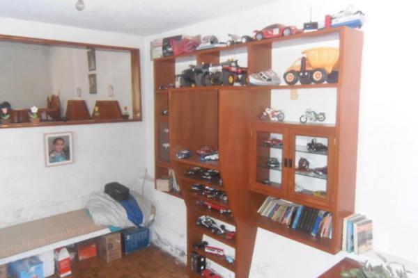 Foto de casa en venta en cristóbal colón 5, del catillo, tecámac, méxico, 0 No. 66