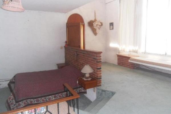 Foto de casa en venta en cristóbal colón 5, del catillo, tecámac, méxico, 0 No. 68
