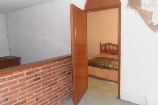 Foto de casa en venta en cristóbal colón 5, del catillo, tecámac, méxico, 0 No. 69
