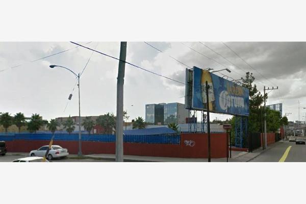Foto de terreno comercial en venta en cristobal colon 700, colon, chihuahua, chihuahua, 2652710 No. 01