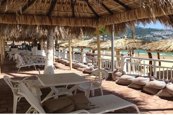 Foto de departamento en venta en cristobal colon , club deportivo, acapulco de juárez, guerrero, 5643081 No. 08