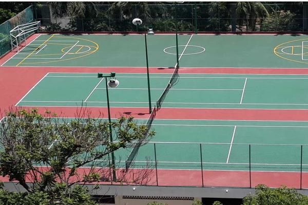 Foto de departamento en venta en cristobal colon , club deportivo, acapulco de juárez, guerrero, 5643081 No. 10