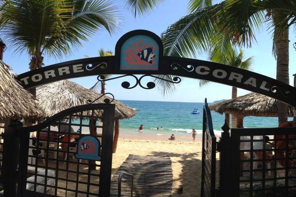 Foto de departamento en venta en cristobal colon , club deportivo, acapulco de juárez, guerrero, 5643081 No. 11