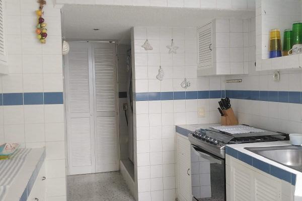 Foto de departamento en venta en cristobal colon , costa azul, acapulco de juárez, guerrero, 6147565 No. 14