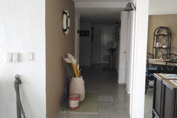 Foto de departamento en venta en cristobal colon , costa azul, acapulco de juárez, guerrero, 6147565 No. 16