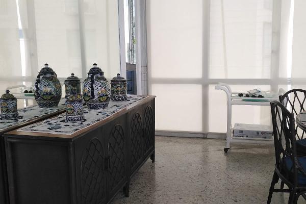 Foto de departamento en venta en cristobal colon , costa azul, acapulco de juárez, guerrero, 6147565 No. 17