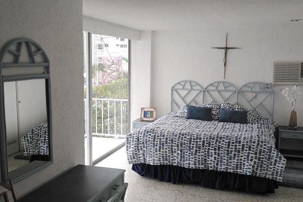 Foto de departamento en venta en cristobal colon , costa azul, acapulco de juárez, guerrero, 6147565 No. 23