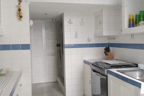 Foto de departamento en venta en cristóbal colón , costa azul, acapulco de juárez, guerrero, 8338808 No. 10