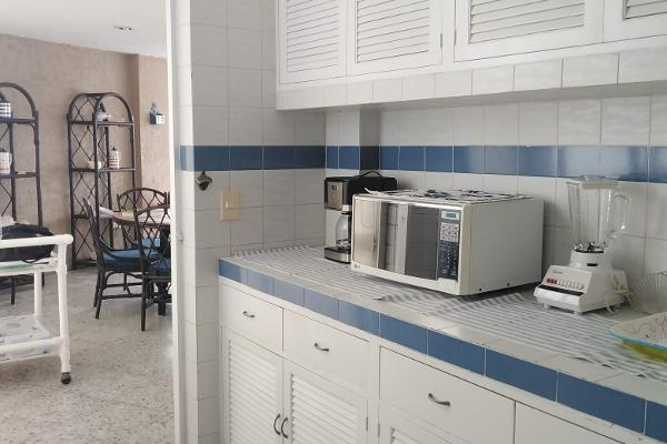 Foto de departamento en venta en cristóbal colón , costa azul, acapulco de juárez, guerrero, 8338808 No. 11